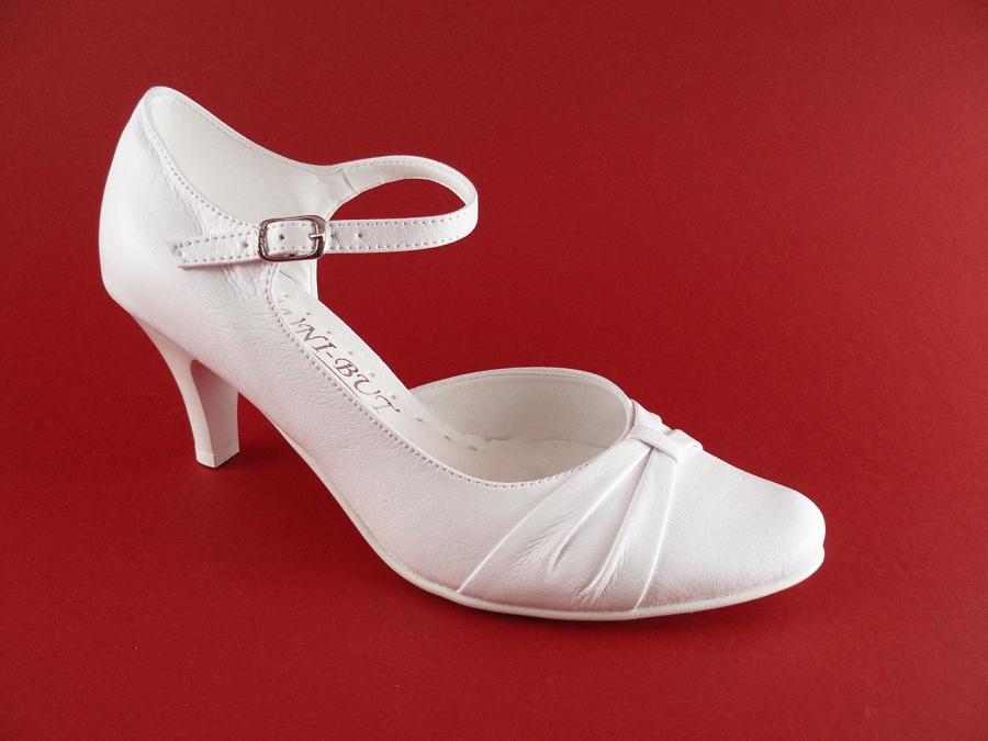 Buty online - Wojas oraz inne marki