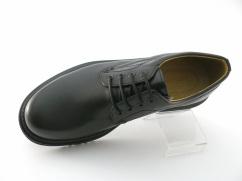 WOJAS 6041-51 czarny