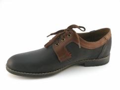 Riko 755 kr/ax czarny