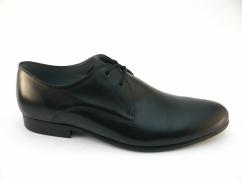 Wojas 6003-51 czarny