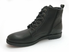 Wojas 6218-91 czarny